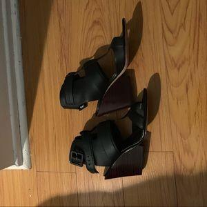 10 Crosby Derek lam sandals